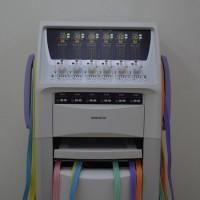 干渉電流型低周波治療器 Superkine SK-10WDX
